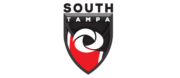 South Tampa Jiu-Jitsu and MMA